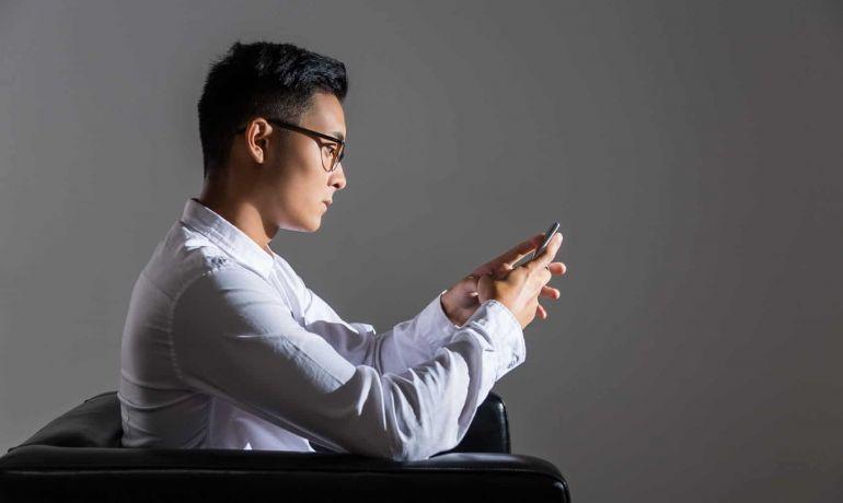 La propiedad horizontal en la era de la transformación digital